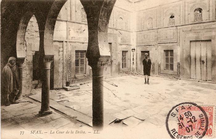Site de rencontres tunis
