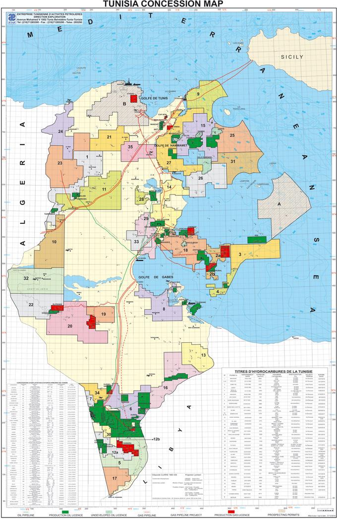 tunisie les principaux cadres de 28 images encyclop 233 die larousse en ligne tunisie tunis. Black Bedroom Furniture Sets. Home Design Ideas
