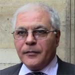 conséquences printemps arabe