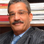 Déplacer la Faculté de Médecine de Monastir: la Proposition de Trop du PDP! Med-Bargaoui