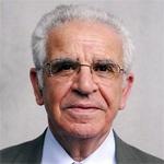 Mohamed Larbi Bouguerra