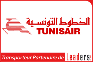 Site de rencontre tunisien a paris