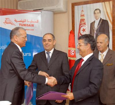 Site de rencontre tunisien a paris