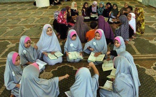 Va-t-on fermer les écoles coraniques clandestines ?