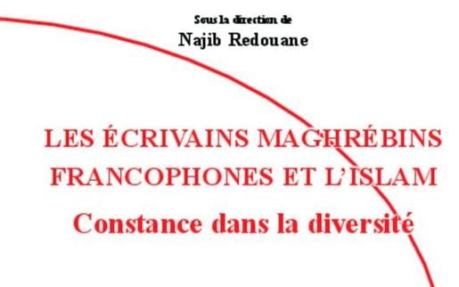 http://www.leaders.com.tn/uploads/content/media/20140428151912__les-nouvelle-ecrivain.jpg
