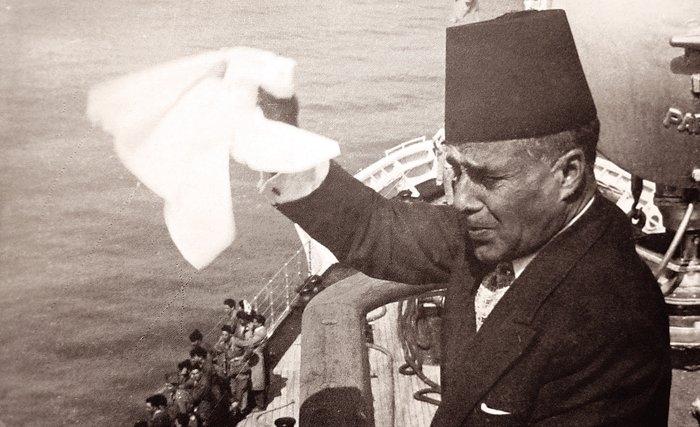 60e anniversaire du 1er juin 1955: le jour où Bourguiba renoue avec tout ce qui lui a manqué