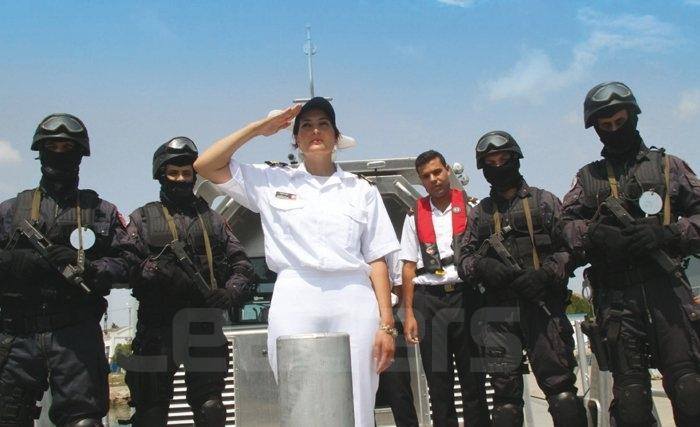 امرأة في الجيش السوداني 143896067052_content