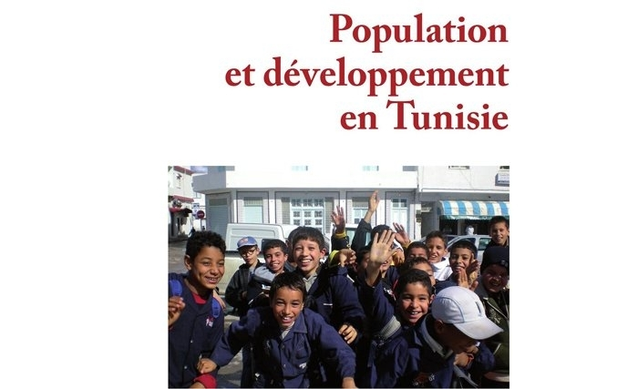 L'avenir démographique tunisien en question