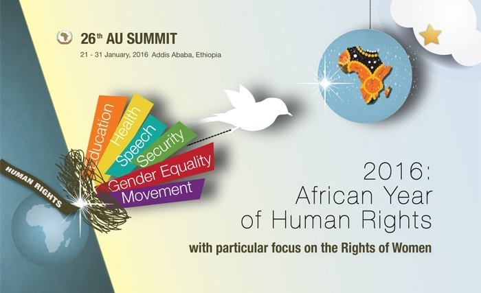 Addis-Abeba : Sommet du NEPAD en images