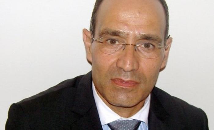 banques tunisie taux de change