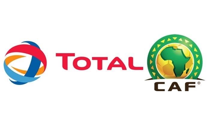 Total devient sponsor titre de la coupe d afrique des nations et partenaire du football africain - Prochaine coupe d afrique des nations ...
