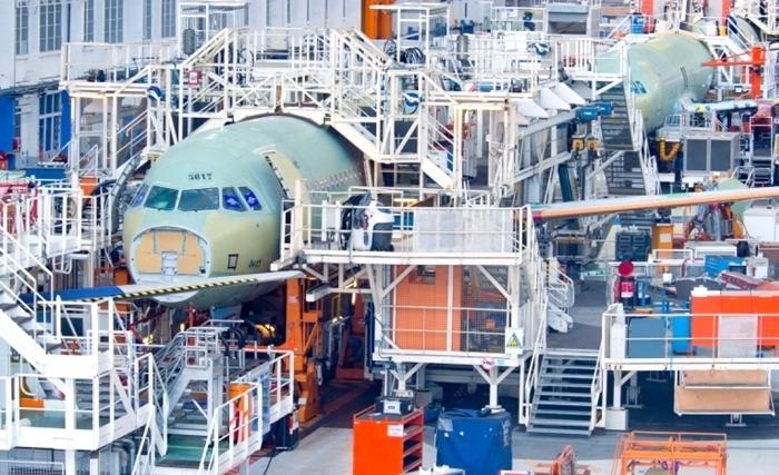 51 des entreprises fran aises en tunisie s 39 attendent for Chambre de commerce en tunisie