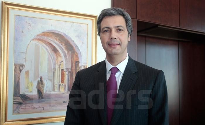 Tunisie: tout juste désigné, un ministre renonce à son poste