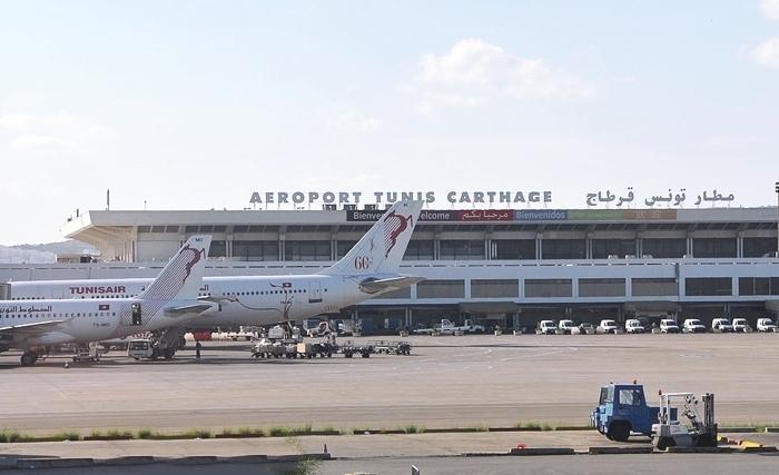 Tunisair suspend ses vols: Chahed ordonne d'appliquer la loi contre les fautifs