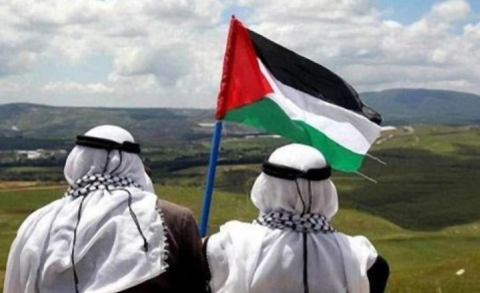 Palestine : de la journée de la terre a  l'interdiction des manifestations contre le boycott