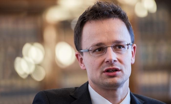 La Hongrie met 255 millions d'euros sur la table — Tunisie
