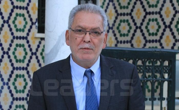 Kamel Jendoubi: Partenariat tunisie – UE, pour un nouveau statut «sur mesure»!