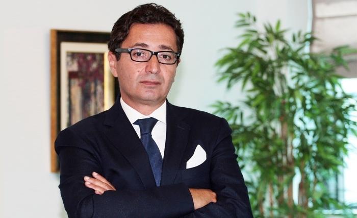 Youssef Chahed accepte la démission de Fadhel Abdelkefi — Tunisie