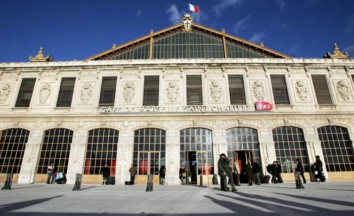 Le frère de Ahmed Hannachi remis à la Tunisie — Attentat de Marseille