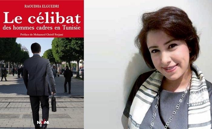 Homme celibataire kebili tunisien nice peopole [PUNIQRANDLINE-(au-dating-names.txt) 42