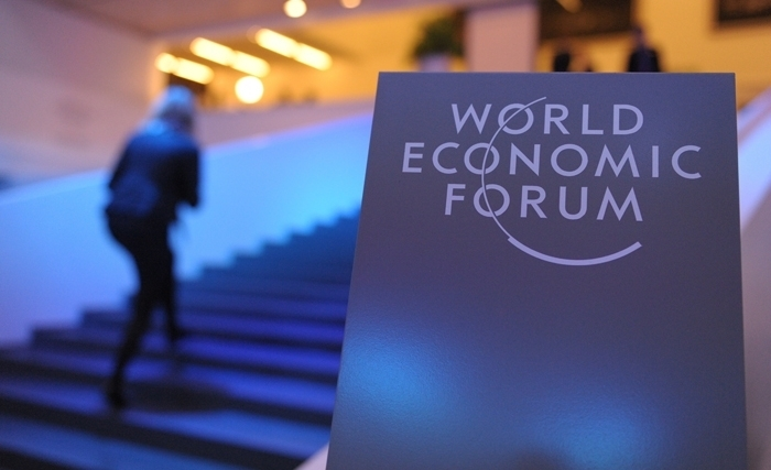Khemaies Jhinaoui représentera la Tunisie au Forum économique de Davos