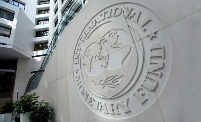 FMI : décaissement de 257,3 millions de dollars en faveur de la Tunisie