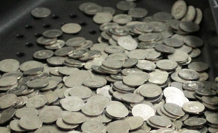 La Chute Du Dinar Tunisien Une Désillusion économique Le Désenchantement D Un Peuple
