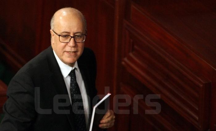 La Banque centrale relève son taux directeur à 6,75% — Tunisie