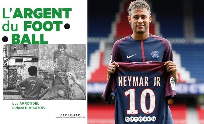 Du Le De L'argent Foot Et w0mN8n