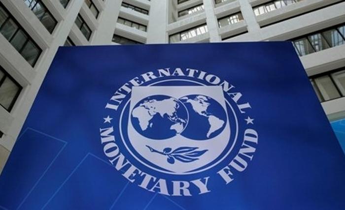Le FMI décaisse une quatrième tranche de 250 millions de dollars — Tunisie
