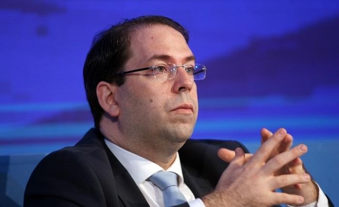 Le groupe parlementaire de Nida votera contre l\'investiture du ...