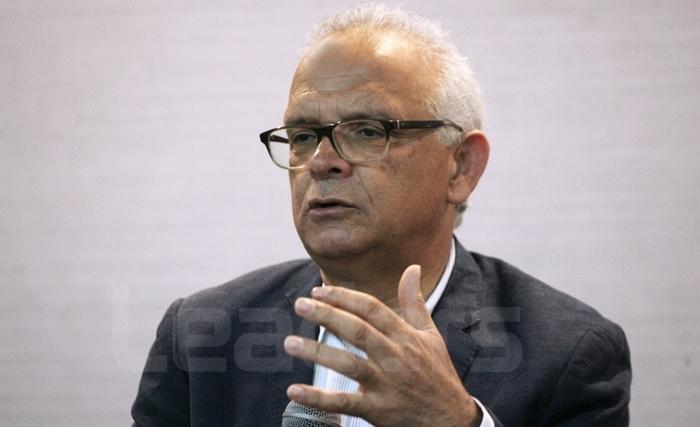 L'Aleca : quelle feuille de route pour la Tunisie ?