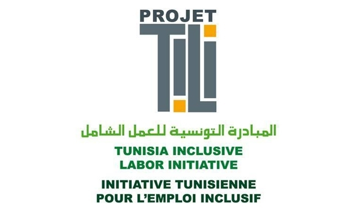 Initiative Tunisienne pour l'emploi inclusif expanding opportunities