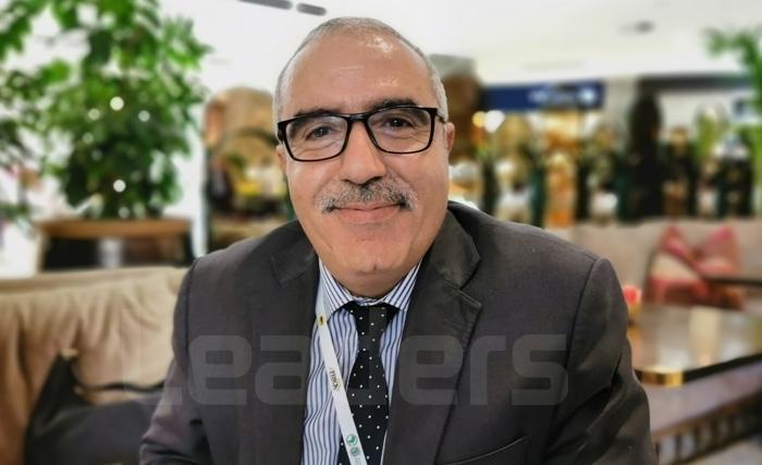 Aberraouf Nouicer : La station Sonede de dessalement de l'eau de mer de Ksour Essaf sera opérationnelle dès 2025 (Vidéo)