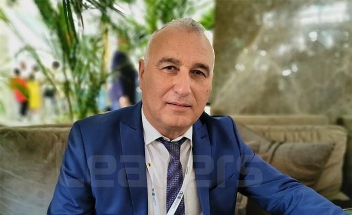 Moncef Smaoui : L'ONAS lance en PPP un complexe d'assainissement des eaux à Gabès avec entrée en service en 2025 (Vidéo)