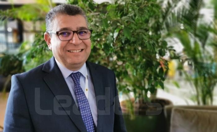 Atef Majdoub à Johannesburg : La Tunisie offre de très bonnes conditions et garanties aux développeurs