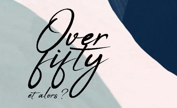 Over Fifty et Alors