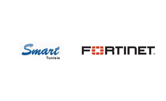 Smart Tunisie signe un accord de distribution avec Fortinet pour la Tunisie