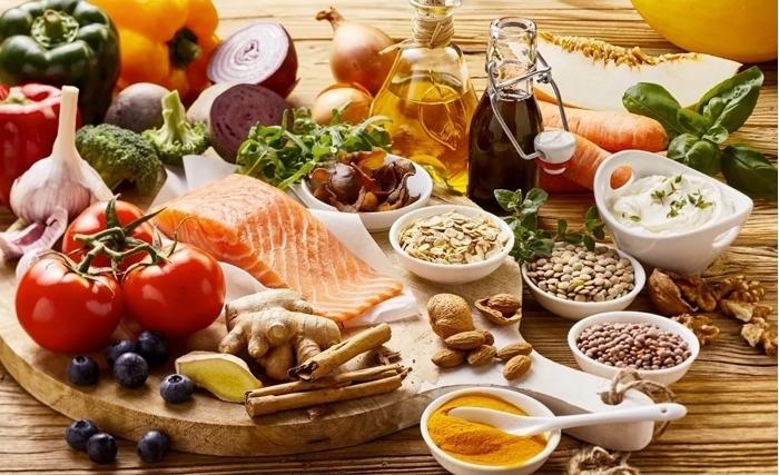 Tunisie : Santé, alimentation et stratégies agricoles