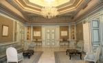 Dans quel état se trouve le palais de Carthage : les témoignages de Mohsen Marzouk, Mériem Bourguiba et Hajer Lengliz