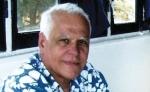 Décès de Taher El Amouri, un pionnier du marketing, de la formation et du recrutement