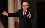 Terrorisme et réformes : Caïd Essebsi en psychothérapeute