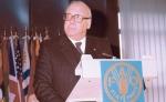 Feu, Si Lassaad Ben Osman : Le Pionnier et le Patriote