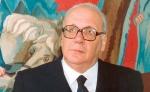 Lassaad Ben Osman