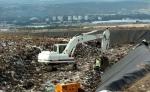Nos ordures, sont une richesse: exploitons-la !