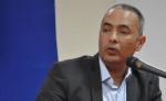 Kamel Daoud : La possibilité d'une Tunisie