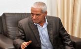 Houssine Abassi met en garde contre «une explosion sociale imminente»