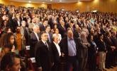 Cinquantenaire de la Faculté  de Médecine de Tunis  Honneur aux fondateurs