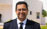 Adel Ben Hassen, nouveau directeur général des Douanes: les raisons de sa nomination