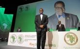 Révélations : Pourquoi l'Algérie et la Libye ont voté contre la Tunisie à la BAD